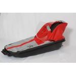 Baby Glider sled